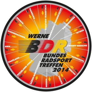 Bundesradsporttreffen 2014
