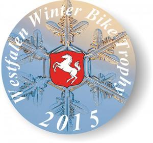 WWBT-Logo_2015-web