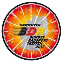 Bundes-Radsport-Treffen 2017 – Impressionen