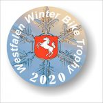 Das Logo der Westfalen Winter Bike Trophy 2020