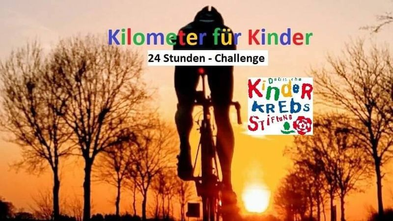 Kilometer-fuer-Kinder-24h
