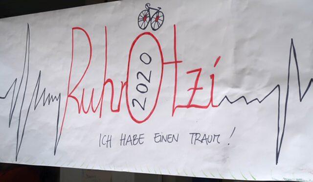Ruhr-Ötzi 2020