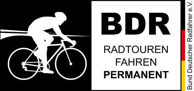 Logo-BDR-RTF-Permanent-quer-V1